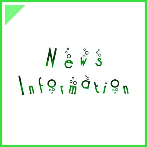 News&Information
